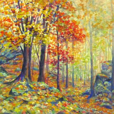 Autumn-Leaves-16x20-$350
