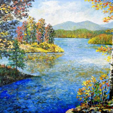 Carolina-Seasons-16x20-$350