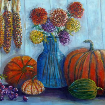Autumn-Still-Life-18x24-$430