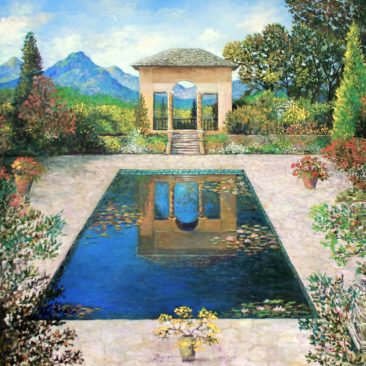european-garden-pool-sold