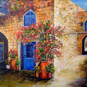 greek-bouganvillia-sold