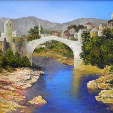 Mostar-Bridge-18x24-NFS