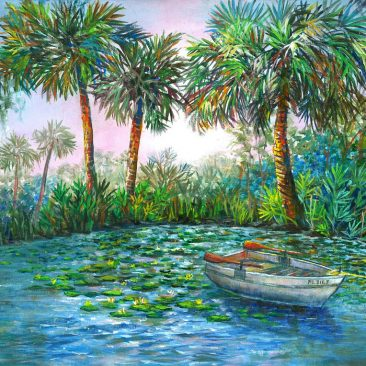 my-little-boat-16x20-350