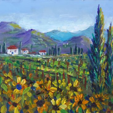 tuscan-sunflowers-sold