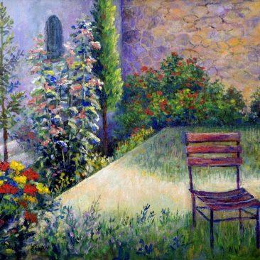 unseen-guest-16x20-framed-canvas-350