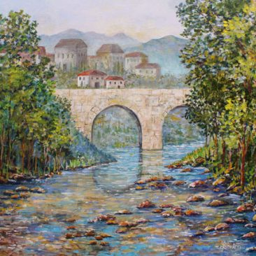 double-arched-bridge-16x20-on-canvas-350